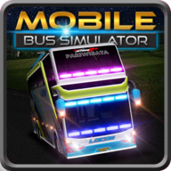 Mobile Bus Simulator APK