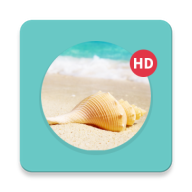 Free Background Images HD APK