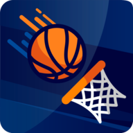 Dunk Tower APK