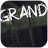 Horror Grandpa APK