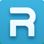 360 ROOT 7.4.3.7 icon