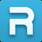 360 ROOT 8.0.1.1 icon