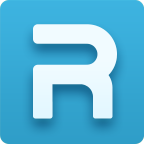 360 ROOT APK 8 1 1 3 - download free apk from APKSum