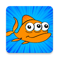 Day of the Fish APK