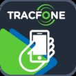 TracFone My Account APK