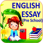 English Essay APK