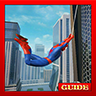 Tips The Amazing Spider-Man 2 APK