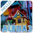 Tips OF hello neighbor alpha 3 APK