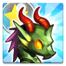 Monster Galaxy APK