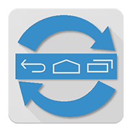 Auto Hide Soft Keys APK