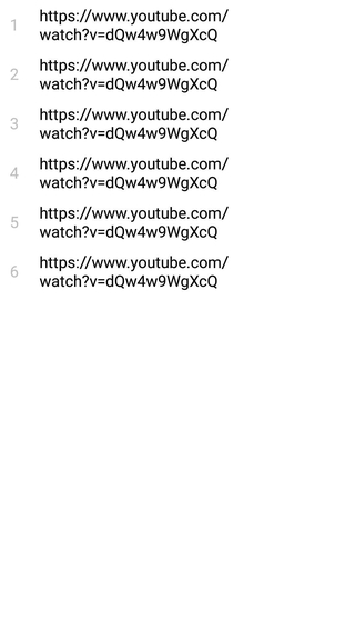 download youtube apk android 5.1