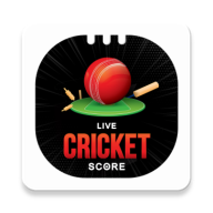 Cricket Live Score 2019 Apk 1 3 Download Free Apk From Apksum