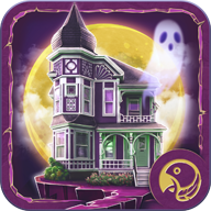 Ghost House Of The Dead APK