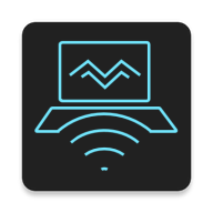 PC Remote APK 6 1 2 - download free apk from APKSum