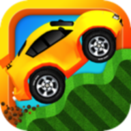 Wiggly racing APK