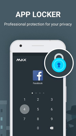 Max Security Apk 2 2 4 Download Free Apk From Apksum
