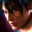 Tekken Card 3.422 icon
