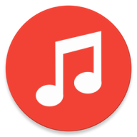 MIDI Player APK