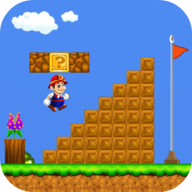 Super Game Boy APK