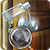 Escape Game Houses And Rooms APK