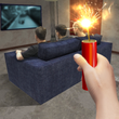 VR Bang Petard 3D New Year APK