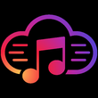 Cloud Music Download APK