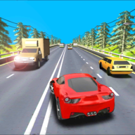 Car Traffic APK