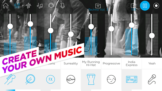 Music Maker Jam Apk 41160 Download Free Apk From Apksum