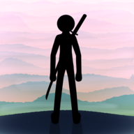 Stick Fight : SW APK