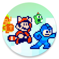 Happy NES APK