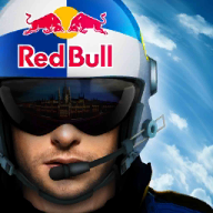 AIR RACE APK