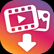 Insta Video Downloader APK