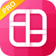 CollageFramePro APK