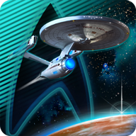 Star Trek APK