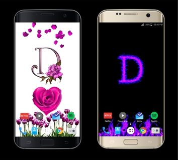 d letter wallpaper apk 2 0 download free apk from apksum d letter wallpaper apk 2 0 download
