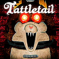 Creepy Tattletail Puzzle APK