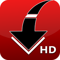 Video Player Ultra-Downloader APK