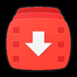 Video Downloader 2 3.0.7 icon