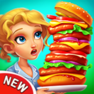 CookingTown APK