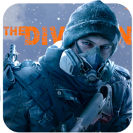 Division Assault APK