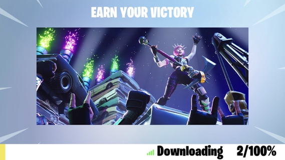 fortnite android apk file download