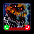 Five Nights Fake Call APK