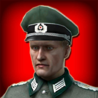 War Battleground WW2 Shooter APK