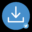 Download for Twitter APK