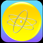 Physics Formulas APK