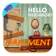 Hello Neighbor 2018 APK