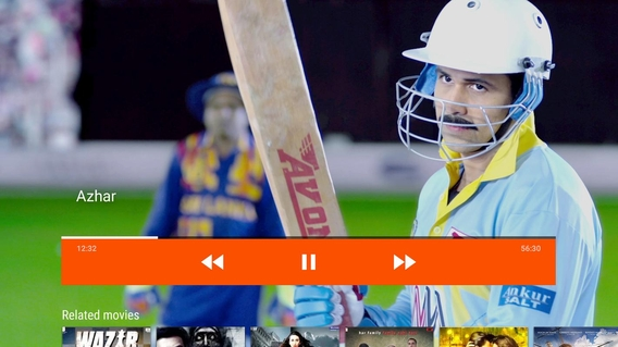 Sony LIV APK 1 1 6 - download free apk from APKSum