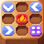 Puzzle Retreat APK