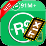 Robux and tix guide APK