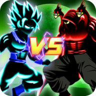 Saiyan Bettle Galaxy APK